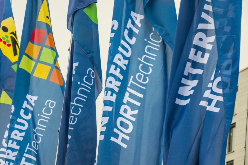 Bild: Landesmesse Stuttgart