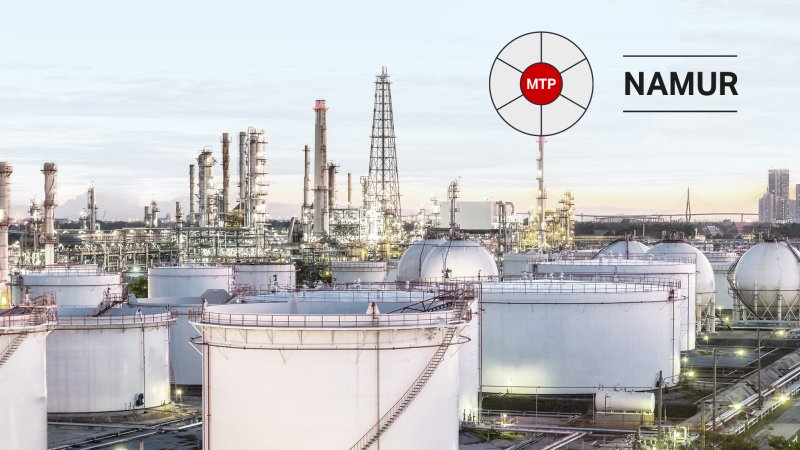Wago bietet eine Lösung für die Automatisierung wandlungsfähiger Produktionsanlagen. Bild: Wago