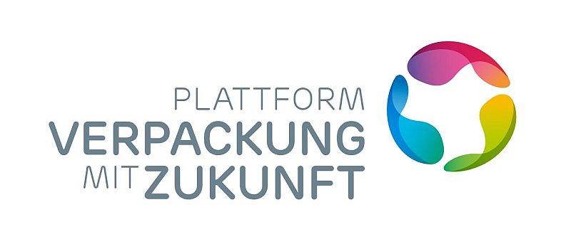 Die Plattform »Verpackung mit Zukunft« will sich für einen sinnvollen und nachhaltigen Einsatz von Verpackungen einsetzen.