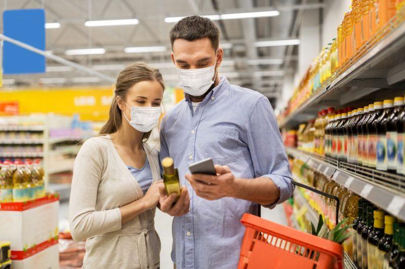 Angesichts der Covid19-Pandemie rücken die Themen Gesundheit und Wohlbefinden in den Vordergrund (Bild:Beneo).