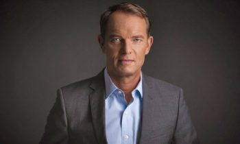 Der neue CEO Claus Garnjost (Bild: Pumpenfabrik Wangen).